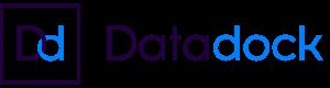 Datadock Atheme Formation référencé