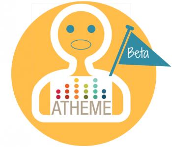 Chatbot_ATHEME