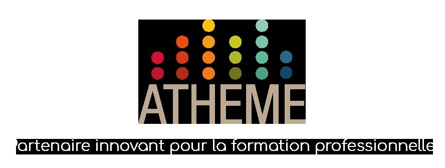 Atheme Formation