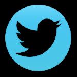 Twitter Atheme Formation