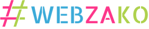 Logo Webzako