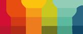 logo couleurs atheme