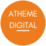 logo atheme digital