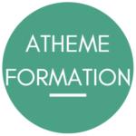 logo atheme formation