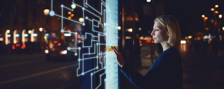 Une solution pour créer son propre parcours en immersive learning
