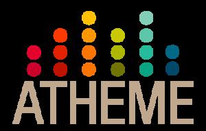 logo atheme
