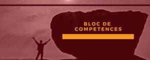 Un outil pour mieux identifier les blocs de compétences