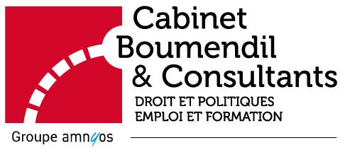 Logo Cabinet Boumendil & Consultants