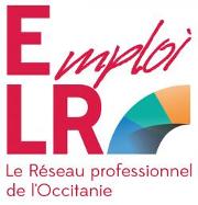 logo Emploi LR